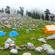 Trek-to-Indrahar-Pass-003