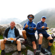 Trek-to-Indrahar-Pass-004