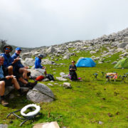 Trek-to-Indrahar-Pass-005