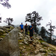 Trek-to-Indrahar-Pass-006