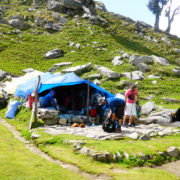 Trek-to-Indrahar-Pass-008