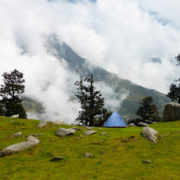 Trek-to-Indrahar-Pass-009