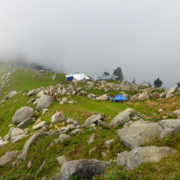Trek-to-Indrahar-Pass-010