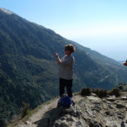 Trek-to-Triund-McLeodGanj