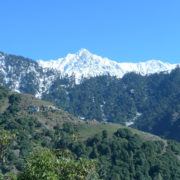 Trek-to-Triund-McLeodGanj3