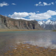 Spiti-Valley-Tour-1