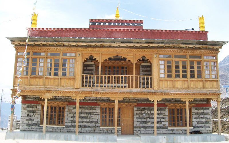 SpitiValley-11