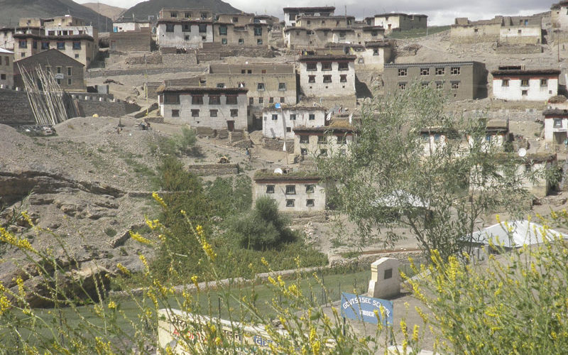 SpitiValley-3
