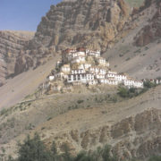 SpitiValley-5