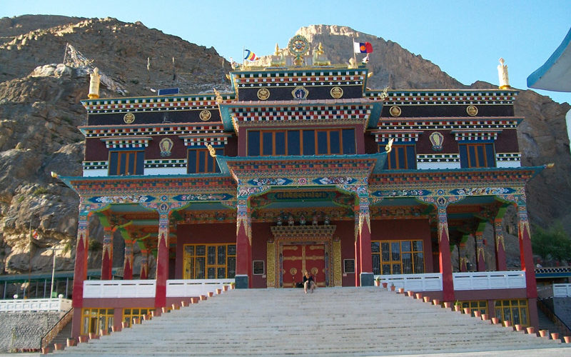 SpitiValley-7